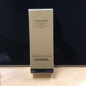 CHANEL Other - CHANEL SUBLIMAGE FLUID🌼🌼🌼